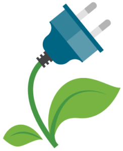 Odnawialne źródła energii - Biała Podlaska